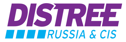 Distree Russia & CIS 2013 (Санкт-Петербург)